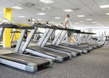 gyms  sunderland uk expert recommendations