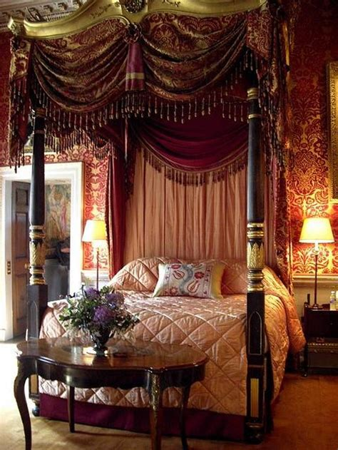 canopy bed decor king canopy bed ideas for creating stunning bedroom