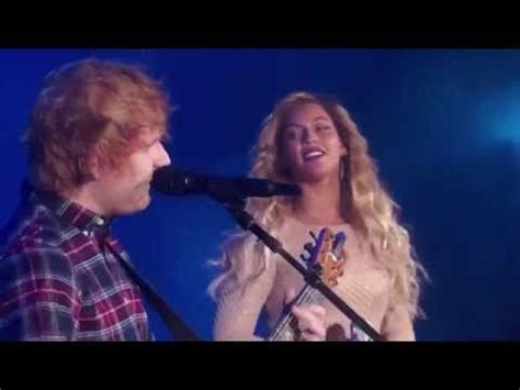 ed sheeran beyonce 1646 best images about ed sheeran on pinterest i love
