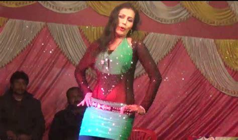 bhojpuri orkestra video song hd bhojpuri arkestra dance shahar ka hawa lagal up