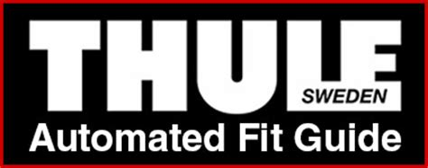 Thule Rack Fit Guide by Racks For Cars Edmonton Thule And Yakima Rack For Bike