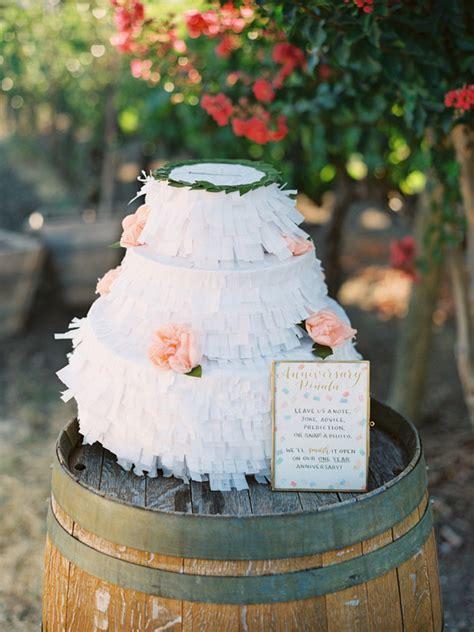 wedding pi 241 ata wedding ideas 100 layer cake