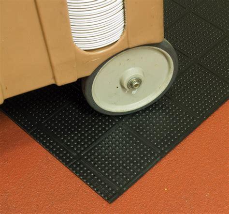 Rubber Kitchen Floor Mats Knobtop Kitchen Mats Are Rubber Kitchen Mats By Floormats