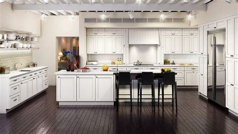 pro build kitchen cabinets to a pro about kitchen cabinets remodeling free