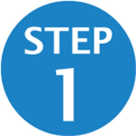 design your future 3 simple steps to stop drifting and start living books image gallery step 1 icon