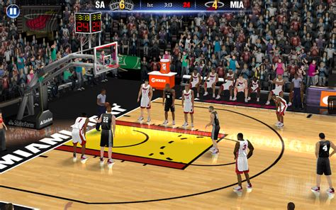 nba 2k14 android nba 2k14 indir apk data basketbol android oyun android doktorum android 220 cretsiz