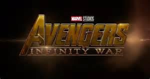 Infinity War 1 Infinity War Detr 225 S De C 225 Maras Con Iron