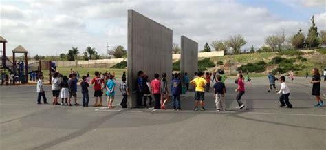 Chula Vista Elementary School District Calendar Home Schools Cvesd Org