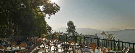 mahindra munnar munnar resort in kerala a place for family