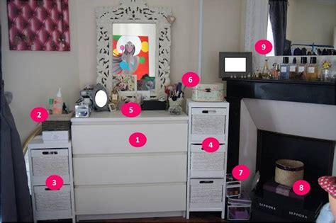 dans mon tiroir welcome dans mon tiroir make up 192 d 233 couvrir