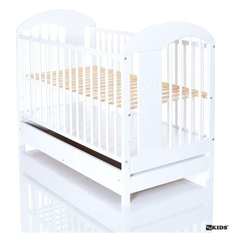Babyzimmer Gestalten Tipps by Babyzimmer Gestalten Tipps Zum Wohlf 252 Hlen