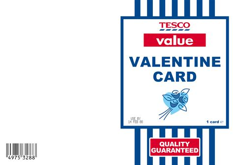 rude valentines pics the cheapskate guide to valentine s day skint