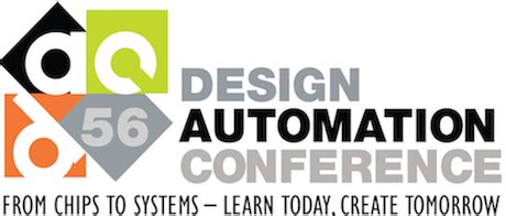 dac   acmedacieee design automation conference