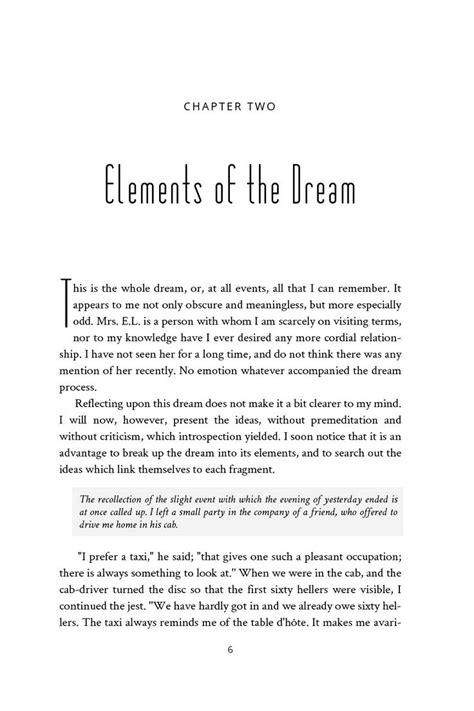 non printable fonts 62 best book design templates images on pinterest fonts