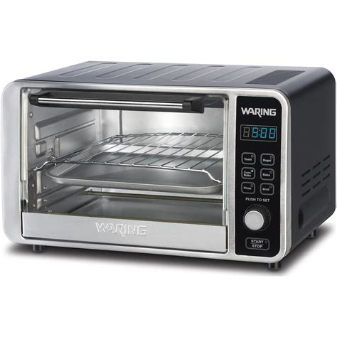 Kitchenaid Kco223cu Convection Countertop Oven by Kitchenaid Toaster Oven Parts Guest House Plans Small