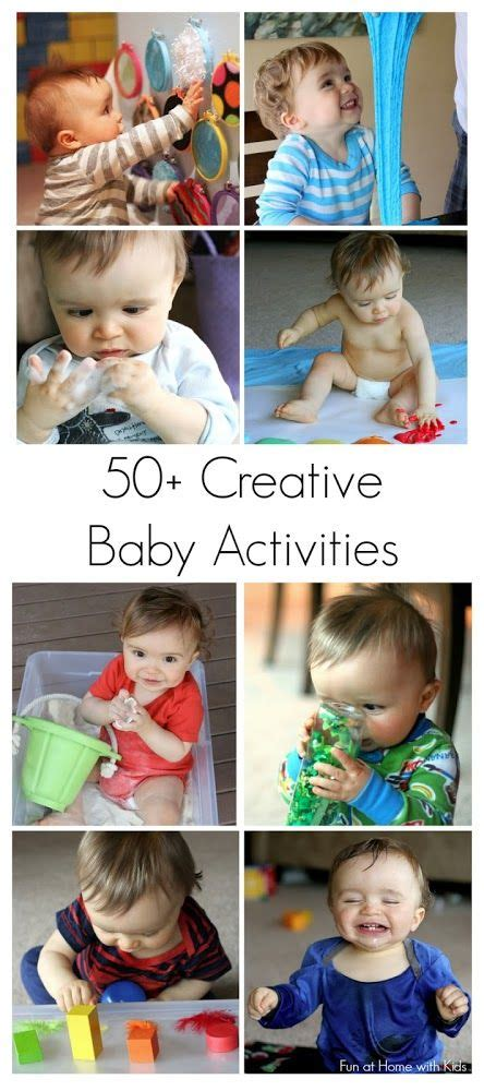 ideas for babies 25 best ideas about infant room daycare on