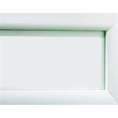 spiegelschrank prima alu 60 menuiseries pvc prima