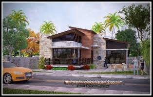 Philippines Native House Designs And Floor Plans design home modern house plans native philippine bamboo house design