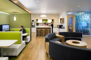 Adobe Office by Adobe S Open Workspace Wins Green Accolade Adobe