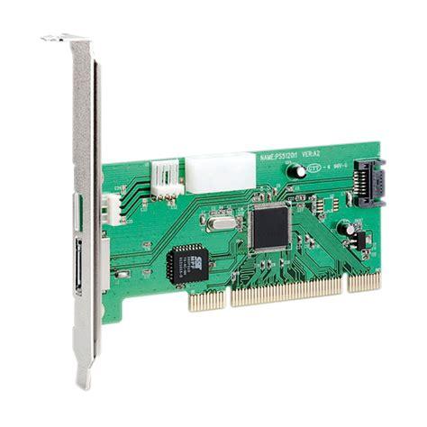 Slim Line Sata Cable Hq sata pci host cards sata cables adaptors serial ata