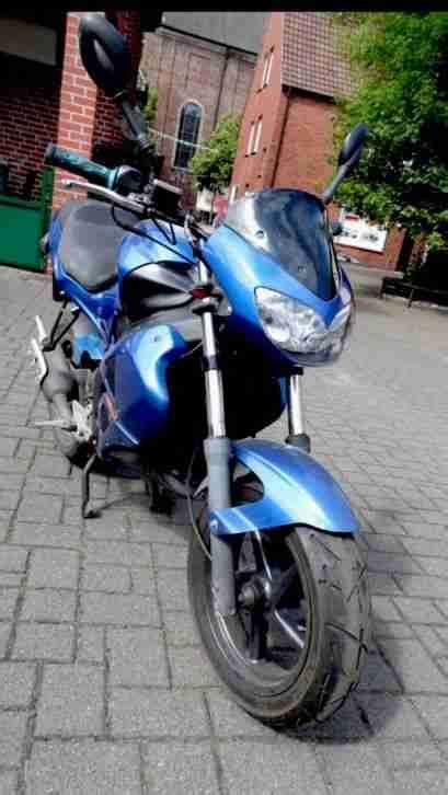 Dna Roller Gebraucht Kaufen by Gilera Dna 50 Moped Roller 49 Ccm Bestes Angebot