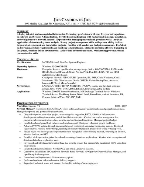 entry level administrative assistant resume samples business document