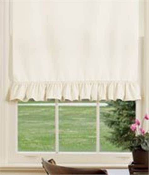 Insulated Window Blinds Insulated Wide Ruffle Clutch Roller Shade
