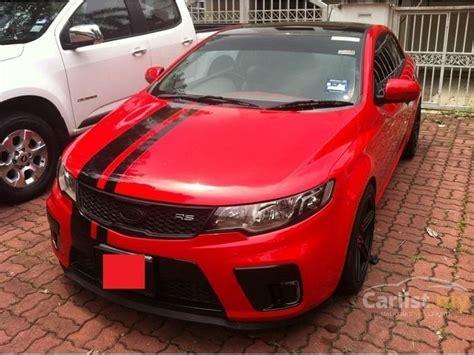 Kia Parts Malaysia Kia Forte Koup Car For Sales Malaysia Html Autos Post