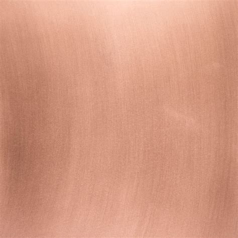 Rustic Kitchen Backsplash copper sheets copper and stainless steel sheets for