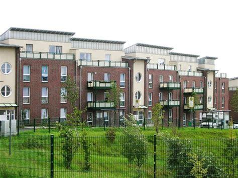 nrw bank wohnraumförderung kreisverwaltung mettmann neubauf 246 rderung mietwohnungen