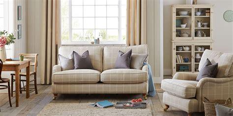 martina sofa dfs dfs martina sofa review hereo sofa
