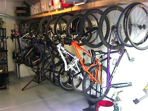 garage workshop perfect for motorcycle storage and still 10 best the perfect garage images on pinterest garages