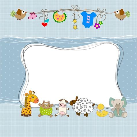 Bayi Kasih Sayang By Winters bayi mandi bingkai orang orang vektor vektor gratis
