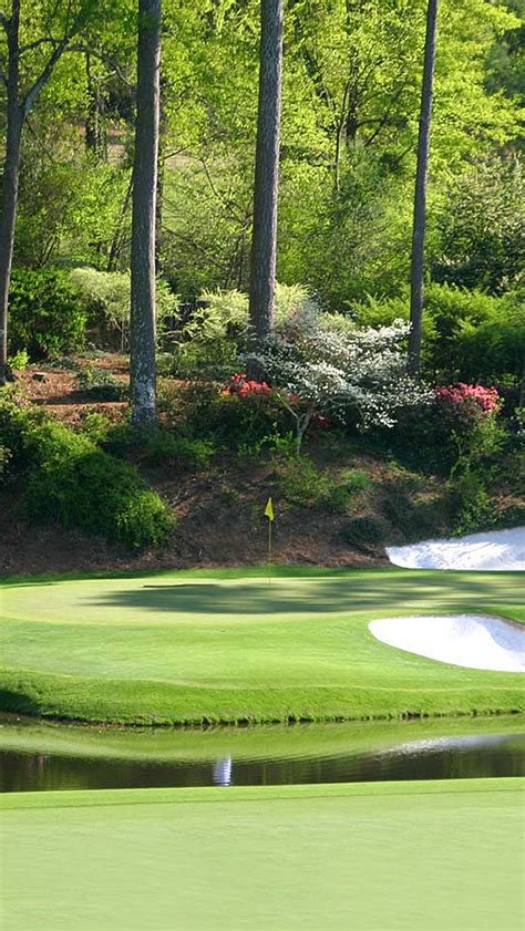 golf 7 wallpaper iphone 6 61 entries in augusta wallpapers group