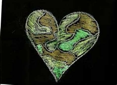 tattoo camo in south africa 17 best images about camo heart s on pinterest chevy