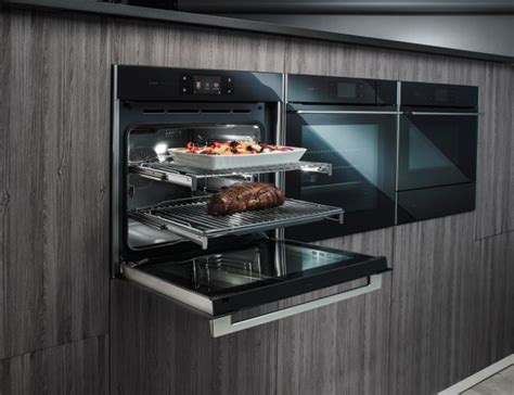 caisson four encastrable 1950 asko 201 lectrom 233 nager equipments for your fitted kitchen