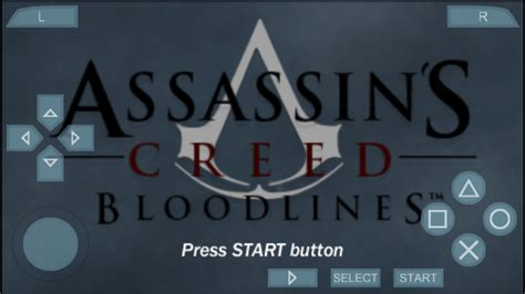 assassins creed bloodlines psp free iso cso angry birds space for psp cso