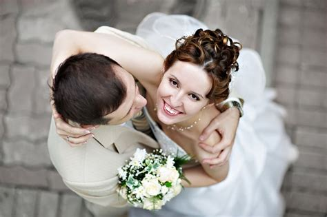 Wedding Picture Ideas For Photographers by Wedding Photography Ideas Photography