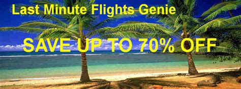 cheap student flights discount student airfares