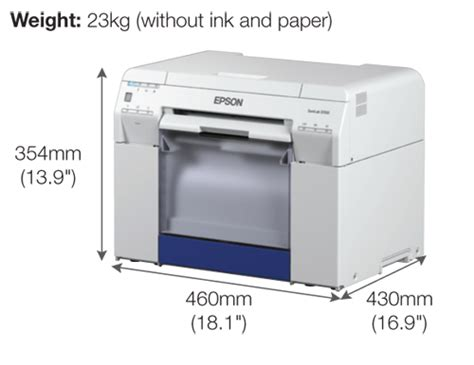 Printer Epson D700 epson surelab sl d700 minilab production printer photo lab printers for work epson