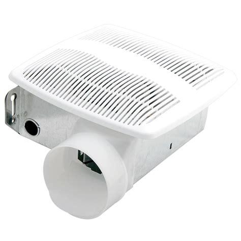 single speed ceiling fan air king advantage white 50 cfm 3 0 sone single speed