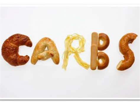 i crave carbohydrates do you crave carbs in the winter stoughton ma patch