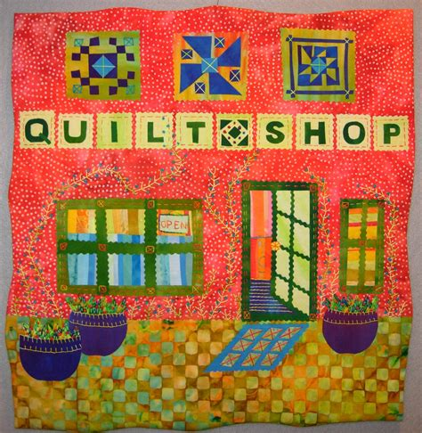 Quilting Stores by Quilt Shop Quilt Quilt