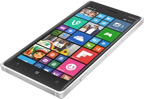 nokia lumia 830 user guide att 4g lte cell phones u nokia lumia 830 reviews manual price compare