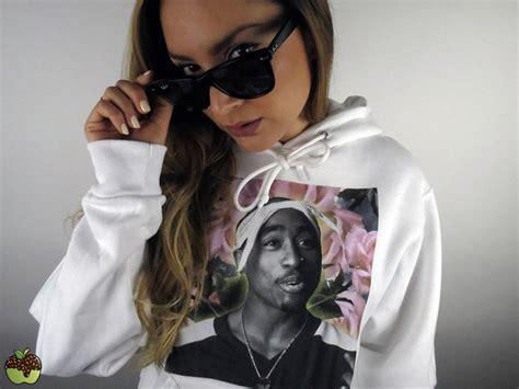Sweater Hoodie Basic Apple apple sauced heaven ain t 2 find hoodie