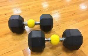 neuro rack neuro rack for strength training 187 fitness gizmos