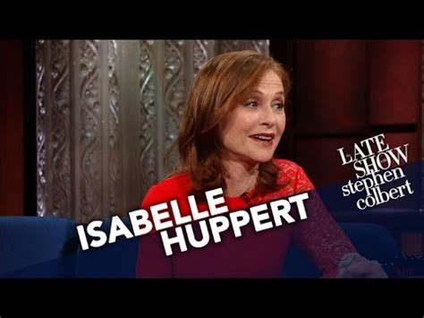 english movies happy end by isabelle huppert isabelle huppert is the french meryl streep youtube linkis com