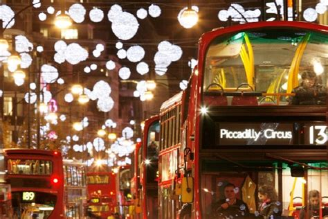 5 christmas events to check out in london londontopia