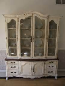 chinese kitchen cabinets for sale sideboards stunning antique hutch for sale antique hutch