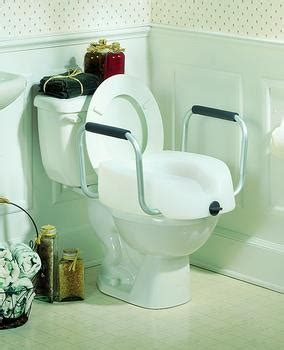 electric raised toilet seat for elderly power wheelchairs electric scooters lift chairs